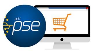 registrarse en PSE