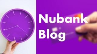 blog de Nubank