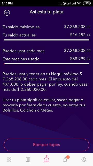 Topes-Nequi-romper
